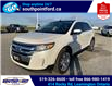 2013 Ford Edge Limited (Stk: S7088B) in Leamington - Image 10 of 23