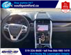 2013 Ford Edge Limited (Stk: S7088B) in Leamington - Image 12 of 23