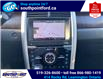 2013 Ford Edge Limited (Stk: S7088B) in Leamington - Image 13 of 23