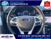 2013 Ford Edge Limited (Stk: S7088B) in Leamington - Image 16 of 23