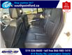 2013 Ford Edge Limited (Stk: S7088B) in Leamington - Image 18 of 23