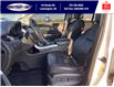 2013 Ford Edge Limited (Stk: S7088B) in Leamington - Image 19 of 23