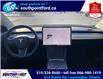 2021 Tesla Model 3 Standard Range Plus (Stk: S10743R) in Leamington - Image 11 of 24