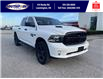 2019 RAM 1500 Classic ST (Stk: S10709A) in Leamington - Image 3 of 24