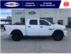 2019 RAM 1500 Classic ST (Stk: S10709A) in Leamington - Image 4 of 24