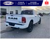 2019 RAM 1500 Classic ST (Stk: S10709A) in Leamington - Image 6 of 24