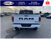 2019 RAM 1500 Classic ST (Stk: S10709A) in Leamington - Image 7 of 24