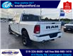 2019 RAM 1500 Classic ST (Stk: S10709A) in Leamington - Image 8 of 24
