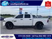 2019 RAM 1500 Classic ST (Stk: S10709A) in Leamington - Image 9 of 24
