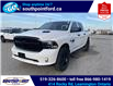 2019 RAM 1500 Classic ST (Stk: S10709A) in Leamington - Image 10 of 24