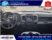 2019 RAM 1500 Classic ST (Stk: S10709A) in Leamington - Image 12 of 24