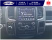 2019 RAM 1500 Classic ST (Stk: S10709A) in Leamington - Image 13 of 24