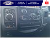 2019 RAM 1500 Classic ST (Stk: S10709A) in Leamington - Image 14 of 24