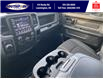 2019 RAM 1500 Classic ST (Stk: S10709A) in Leamington - Image 15 of 24