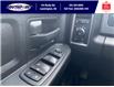 2019 RAM 1500 Classic ST (Stk: S10709A) in Leamington - Image 18 of 24