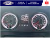 2019 RAM 1500 Classic ST (Stk: S10709A) in Leamington - Image 16 of 24