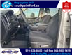 2019 RAM 1500 Classic ST (Stk: S10709A) in Leamington - Image 20 of 24