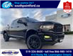 2020 RAM 2500 Limited (Stk: S10752R) in Leamington - Image 1 of 27