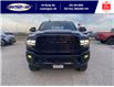 2020 RAM 2500 Limited (Stk: S10752R) in Leamington - Image 2 of 27