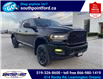 2020 RAM 2500 Limited (Stk: S10752R) in Leamington - Image 3 of 27