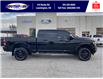 2020 RAM 2500 Limited (Stk: S10752R) in Leamington - Image 4 of 27