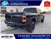 2020 RAM 2500 Limited (Stk: S10752R) in Leamington - Image 6 of 27
