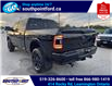 2020 RAM 2500 Limited (Stk: S10752R) in Leamington - Image 8 of 27