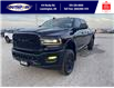 2020 RAM 2500 Limited (Stk: S10752R) in Leamington - Image 10 of 27