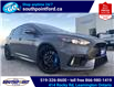 2017 Ford Focus RS Base (Stk: S10721A) in Leamington - Image 1 of 27
