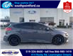 2017 Ford Focus RS Base (Stk: S10721A) in Leamington - Image 4 of 27