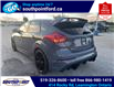 2017 Ford Focus RS Base (Stk: S10721A) in Leamington - Image 7 of 27