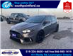 2017 Ford Focus RS Base (Stk: S10721A) in Leamington - Image 9 of 27