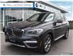 2020 BMW X3 xDrive30i (Stk: 0155) in Sudbury - Image 1 of 21