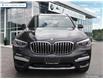 2020 BMW X3 xDrive30i (Stk: 0155) in Sudbury - Image 2 of 21