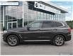 2020 BMW X3 xDrive30i (Stk: 0155) in Sudbury - Image 3 of 21