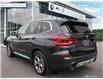 2020 BMW X3 xDrive30i (Stk: 0155) in Sudbury - Image 4 of 21
