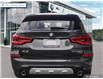 2020 BMW X3 xDrive30i (Stk: 0155) in Sudbury - Image 5 of 21