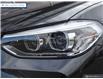 2020 BMW X3 xDrive30i (Stk: 0155) in Sudbury - Image 6 of 21