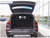 2020 BMW X3 xDrive30i (Stk: 0155) in Sudbury - Image 7 of 21