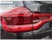 2020 BMW X3 xDrive30i (Stk: 0155) in Sudbury - Image 8 of 21