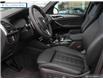 2020 BMW X3 xDrive30i (Stk: 0155) in Sudbury - Image 9 of 21