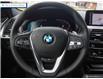 2020 BMW X3 xDrive30i (Stk: 0155) in Sudbury - Image 10 of 21