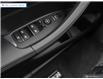 2020 BMW X3 xDrive30i (Stk: 0155) in Sudbury - Image 12 of 21