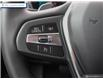 2020 BMW X3 xDrive30i (Stk: 0155) in Sudbury - Image 13 of 21