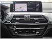 2020 BMW X3 xDrive30i (Stk: 0155) in Sudbury - Image 14 of 21