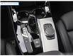 2020 BMW X3 xDrive30i (Stk: 0155) in Sudbury - Image 15 of 21