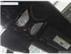 2020 BMW X3 xDrive30i (Stk: 0155) in Sudbury - Image 16 of 21