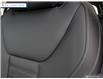 2020 BMW X3 xDrive30i (Stk: 0155) in Sudbury - Image 17 of 21