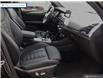2020 BMW X3 xDrive30i (Stk: 0155) in Sudbury - Image 18 of 21