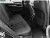 2020 BMW X3 xDrive30i (Stk: 0155) in Sudbury - Image 19 of 21